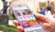 什么软件赚钱靠谱一点?2020年手机做任务赚钱软件推荐