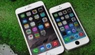 苹果手机下载挣钱软件靠谱吗?推荐个提现秒到的
