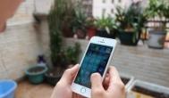 最简单赚钱的软件:2021年最简单的游戏和任务赚钱app
