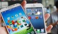 有没有手机赚钱平台真实可靠的?给你推荐个提现秒到账的app