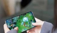 好玩又能赚钱的手游:2021年玩手游赚钱必备的app软件