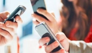 在手机上做兼职的软件靠谱可信吗?是真的吗?