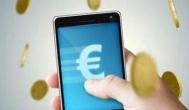 可以赚钱的手机软件推荐:一天赚100元没问题的