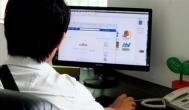 推荐一个网上赚钱日结工资的网络赚钱平台