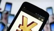 手机兼职赚钱平台推荐:2020年必做的赚钱软件app!