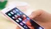手机兼职赚钱平台:两个一天可以挣100多元的手机兼职