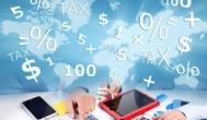 零投资网上赚钱项目推荐:零投资每天可赚100~200元
