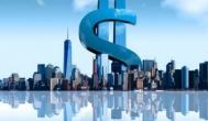 想在家挣钱就看这个了:月入万元的傻瓜式挣钱方法
