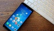 在手机上怎么赚钱快又靠谱?