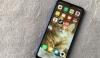 手机做任务赚钱APP下载:2020年手机做任务的靠谱软件