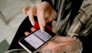 我想赚钱有什么好的办法?手机就是赚钱工具你试了吗?