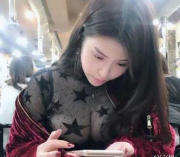 搜狐新闻:领1~200元红包,每天看新闻赚钱(已赚6000元+)