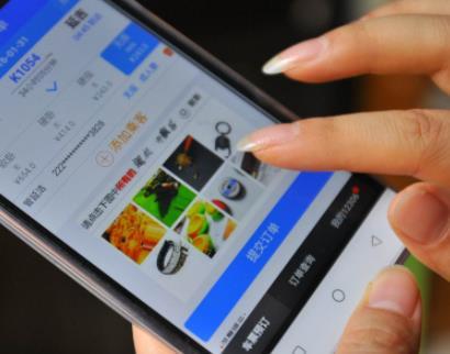 可以赚钱的app:2020年手机赚钱app排行榜第一名推荐!