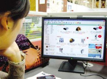 淘宝买衣服怎么优惠又便宜?买衣服有优惠卷的软件推荐