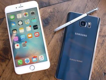 我想用手机赚钱,干什么好?