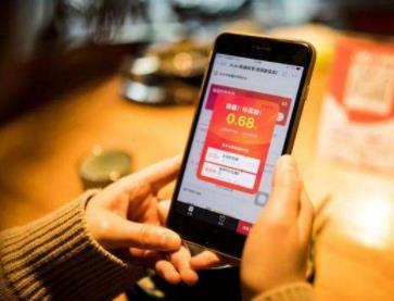 什么APP能赚钱?2020年必做的三款赚钱app软件
