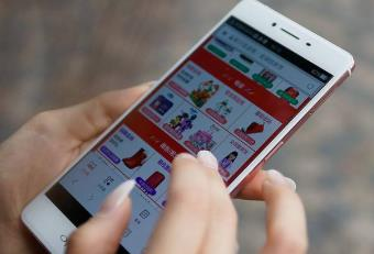 0投资一小时赚50?试下这款手机赚钱app永久一元提现配图