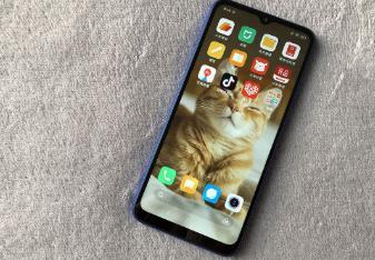 手机做任务赚钱APP下载:2020年手机做任务的靠谱软件配图