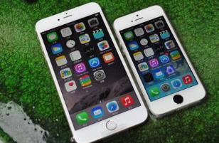苹果手机下载挣钱软件靠谱吗?推荐个提现秒到的配图