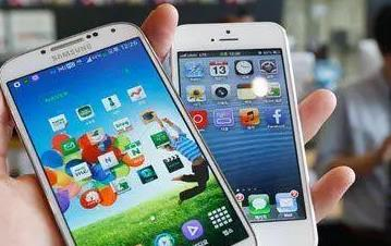 有没有手机赚钱平台真实可靠的?给你推荐个提现秒到账的app配图